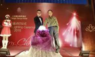 Festive Season: Luxury Hotels in Sanya Light up Xmas Trees