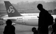 航企纷纷购飞机扩运力 争相加码运力