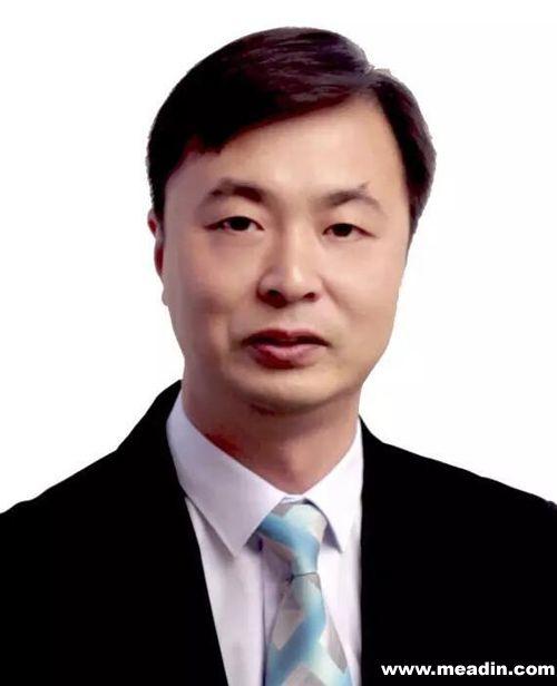 阳光酒店董事长_阳光集团董事长杨澜