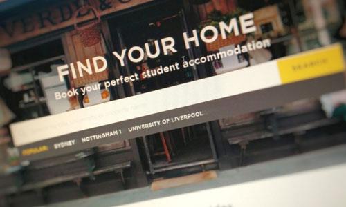 Student.com获6千万美元融资 深耕短租市场