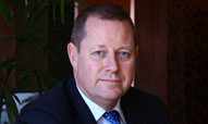 Ihg Appoints Jason Burnett As General Manager Of Crowne Plaza Beijing Sun Palace