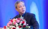 张润钢:中国酒店产业出路