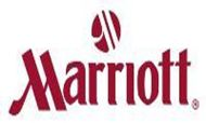 Marriott reaffirms its commitment to acquire Starwood