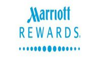 Marriott introduces Marriott Rewards Member Rates