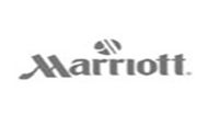 Marriott Premieres Delta Brand in United States