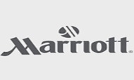 Marriott Sees Increased ADR, Occupancy in Q1
