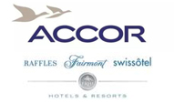 AccorHotels Announces Achievement of Key Milestones with Antitrust Clearance of Proposed Acquisition of Fairmont Raffles Hotels International