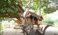 Airbnb 如何把业务拓展到190 多个国家的?