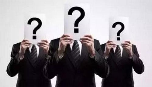 被会员体系烦透的酒店人该怎么办?