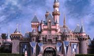 上海民宿如何抓住迪士尼的契机?