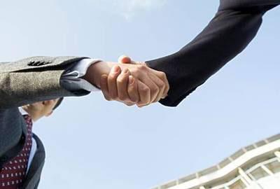 职业经理人和投资人何时才能步伐一致?