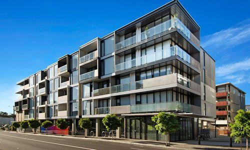 国务院出台政策支持,长租公寓获发展良机