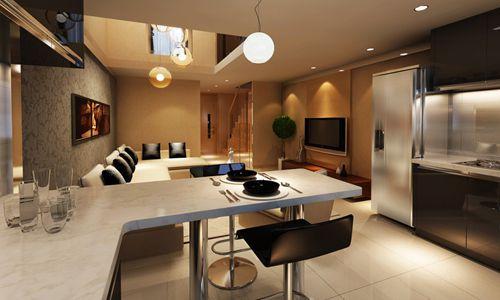 长租公寓盈利和资金瓶颈的痛点如何破解