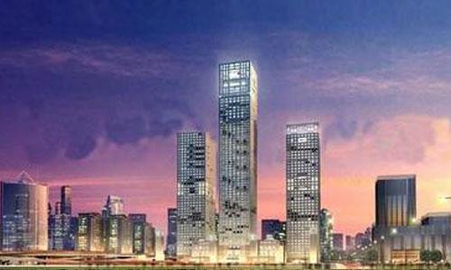 市场超万亿 公寓产业或成行业新爆点