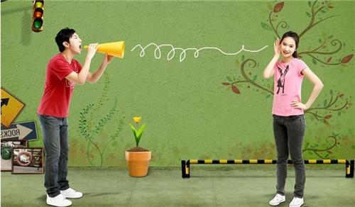 教你1个简单高效提升沟通能力的诀窍