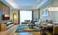 国内28家O2O长租公寓品牌大比拼 谁将问鼎?
