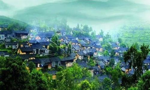 东方园林携手凤凰县50亿元开发全域旅游