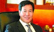 陈妙林:中国酒店业投资出路