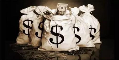 不是酒店行业工资低 而是你的工资低!