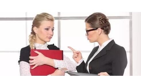 刘海:如何提升你的说服能力?