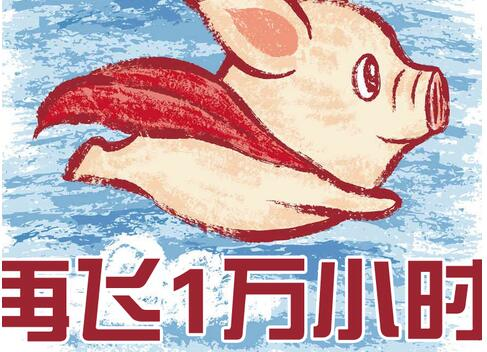 飞猪VS携程:背后是阿里旅行品牌差异化的崛起