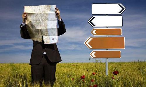 中档酒店走向末路 未来趋势将如何发展?