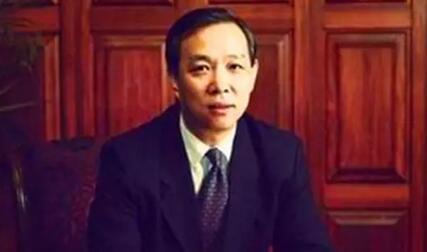 张润钢:中国旅游业的发展与展望