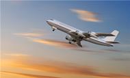 """二线城市国际直航""""野蛮生长""""是新的航空泡沫?"""