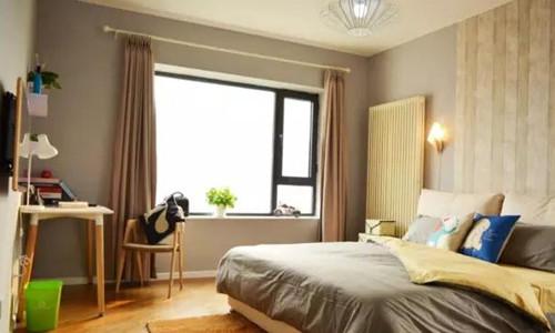 大象公寓创始人吴锦飞谈公寓:慢了反而会快