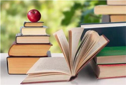 助推全民阅读 恒大酒店集团开启阅读新体验