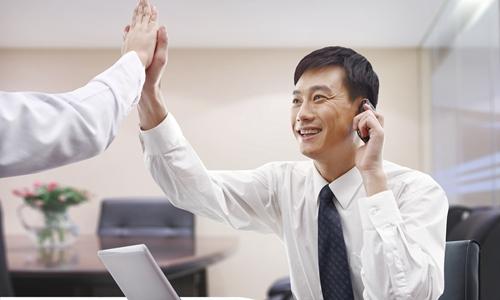 刘海:单体酒店店长如何激发员工的自觉性?