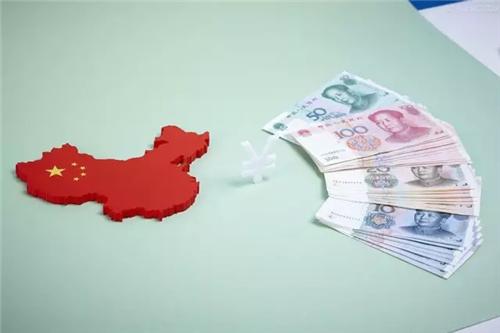 """中国国旅凭""""旅游+免税""""能否扭转2000亿美元贸易逆差?"""