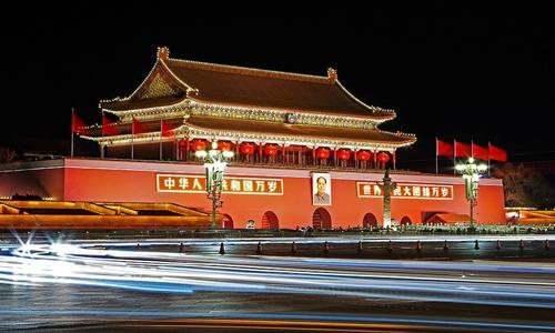 北京禁旅行社捆绑销售套餐及交押金送旅游