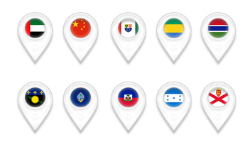 世界旅游联盟:既是担当 更是考验