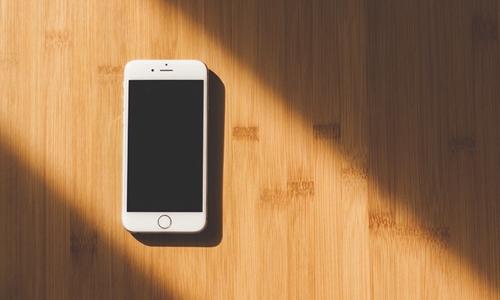 """手机安全危机重重 产业链需摒弃""""零和思维""""才有未来"""