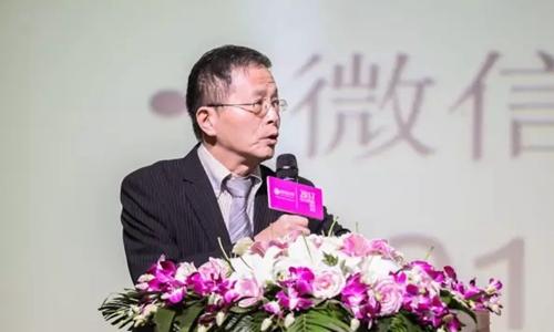 赵焕焱:中国酒店业的反思与希望