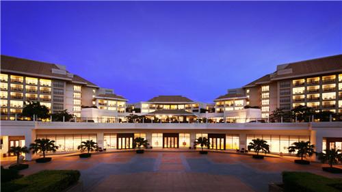 方世宏:酒店行业需要怎样的业主
