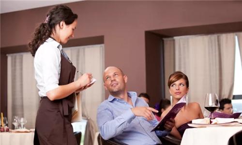酒店招人留人难?这三点教你提升酒店员工归宿感!