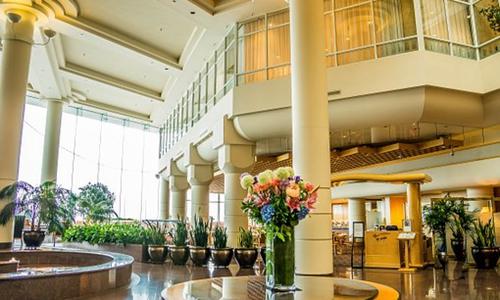 酒店案例:90后主管该如何管理好80后的领班?