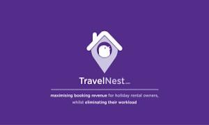 英国B2B短租公司TravelNest获得300万英镑种子资金