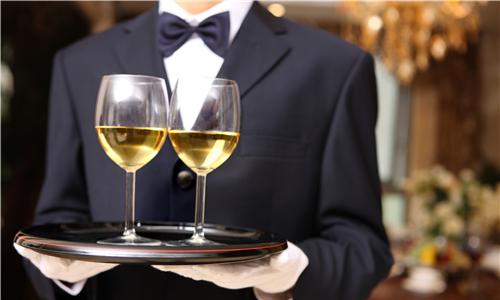 培养好了就离职 酒店该如何留住员工?
