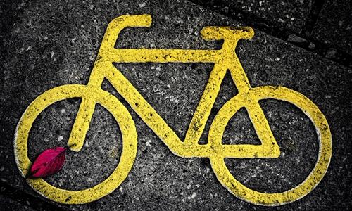 拖欠6815万!上海凤凰起诉OFO 共享单车行业要滋生多少乐视?