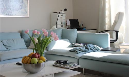 一坑接一坑的公寓维修 你中招了吗?