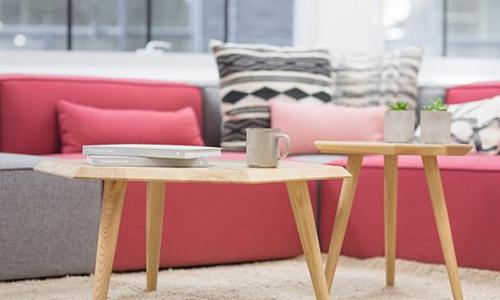直接出租or与Airbnb等短租平台合作 哪个更划算?