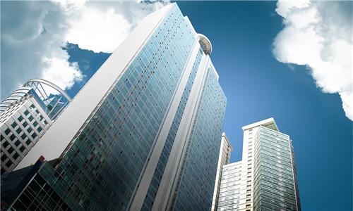 联合办公品牌 ATLAS 寰图引入太盟和高盛战略投资