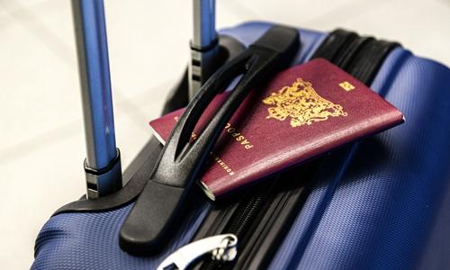 上海旅游局:旅行社不得与无资质旅游平台合作
