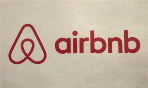 因扰乱邻里关系 Airbnb突遭多国抵制