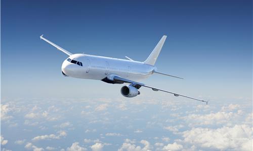 剑指北京新机场 国航旗下北京航空业务变更
