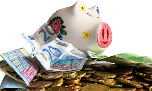 传滴滴计划最早今年IPO 寻求估值至少700-800亿美元