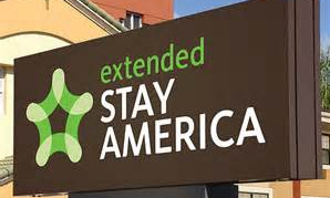 Three Wall Capital收购25家Extended Stay America酒店